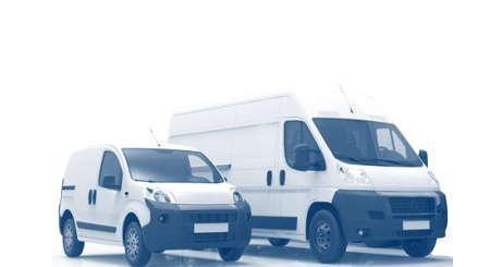 Lkw Versicherung für Lkw bis 3,5t im Güterverkehr online vergleichen