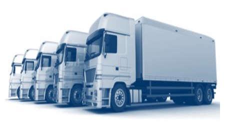 LKW über 3,5t versichern